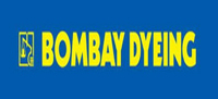 Bombay Dying