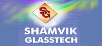 Shamvik Glasstech