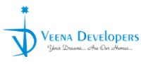 Veena developers