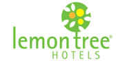 Lemon-Tree-Hotels