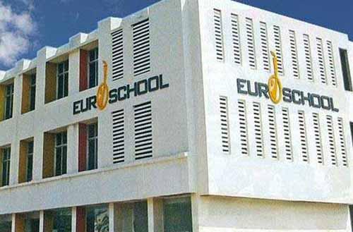 Euro-School