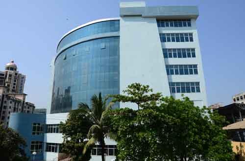 NIFT Mumbai