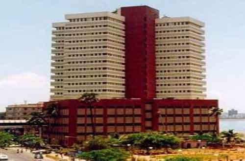 hinduja-hospital